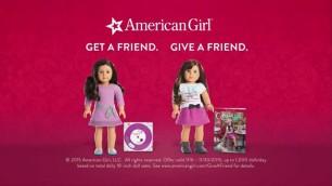 AmericanGirl