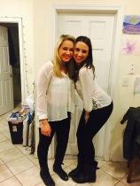 My best friend :)