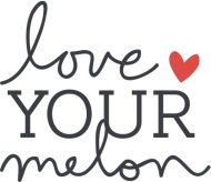 Love_Your_Melon_Standard_Color_Logo