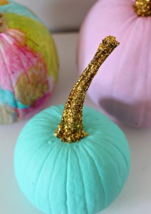 no-carve-pumpkins-gold-glitter-stems-nest-of-posies_zpsfzperzu7