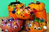 pumpkin-painting-playdate-5-web
