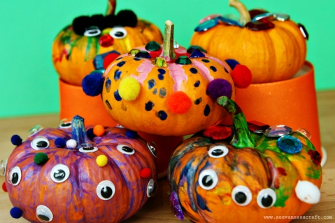pumpkin-painting-playdate-5-web