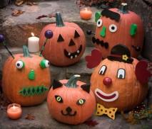 pumpkins-889x762